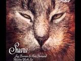 Jay Lumen - Hear Them All (Original Mix) SUARA