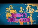 Dinner For Cheats Angela White &amp Kagney Linn Karter &amp Phoenix Marie &amp Johnny Sins Pornstars Like it Big