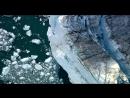 30 seconds to mars-a beautiful lie+(русский перевод)