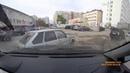 Аварии ДТП в Самаре и Самарской области