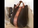 Gypsy_bag