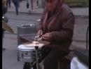 001_уличные джаз-музыканты москвы и певец пророк сан бой на новокузнецкой