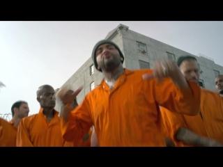 Joyner Lucas  Chris Brown - I Dont Die