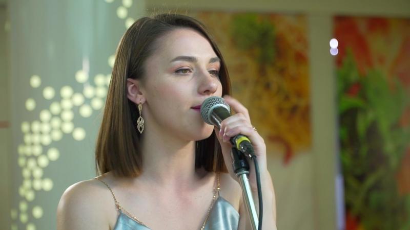 Anastasiya Razvadovskaya- But i just wanted love (BT-2)