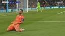 Nabil Fekir vs Manchester City (Super Solo Goal) 2018/19 HD 1080i 19/09/2018
