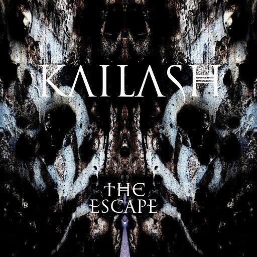 Kailash альбом The Escape
