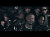 Jay Rock - Win ft. Kendrick Lamar