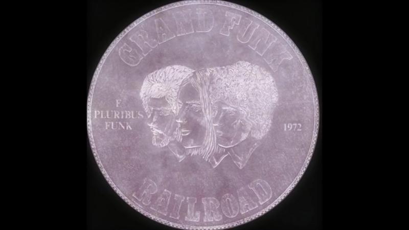 GFR. E Pluribus Funk. Full Album