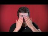 [BadComedian] - За гранью реальности (Russian X-MEN или 11 друзей Мединского) (online-video-cutter.com)