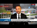 Sherwin Bryce-Pease on the UN Human Rights Council special meeting