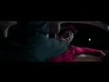 Трейлер короткометражного фильма 21 Savage Issa Movie Рифмы и Панчи