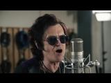 Glenn Hughes Long Time Gone (Official Music Video)