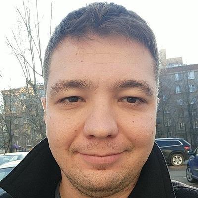 Сергей Кильдюшев