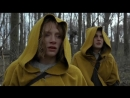 Таинственный лес  The Village (2004) BDRip 720p [vk.comFeokino]