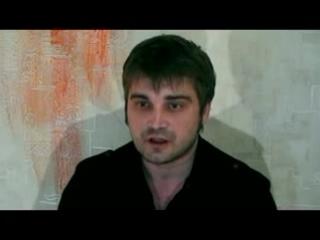 Бляди 2.0 Одноклассники в Контакте