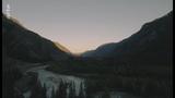 L'Altai en 30 jours 39 A la merci des elements