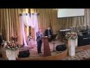 Церковь г. Подольска (Хачатур Чобанян) - Аллилуйа...