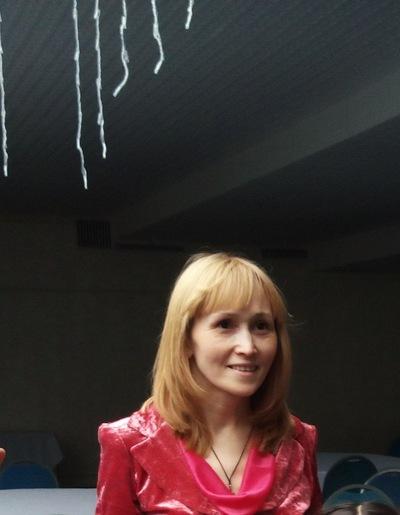 Татьяна Лихачева