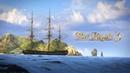 Port Royale 3 ► cabin boy(Юнга) №1
