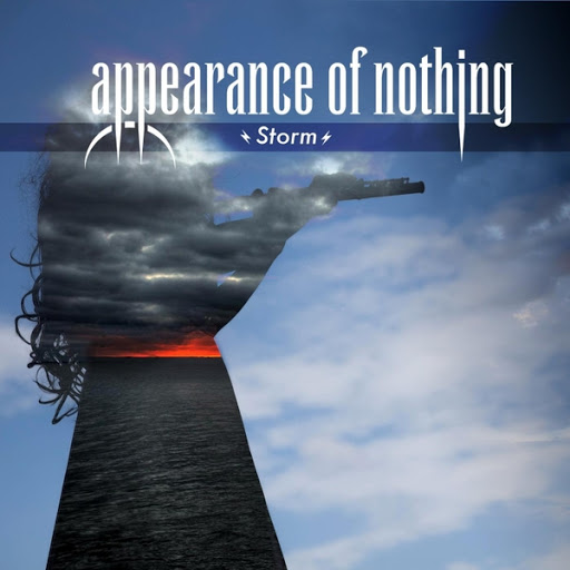 Appearance of Nothing альбом Storm