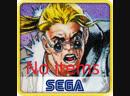 Челендж по игре Comix Zone(SEGA) Прохождение игры без предметов от Clark Kent.