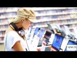 🚩 10 ошибок и советов при покупке ноутбука 💻 (1)