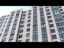 В анапском ЖК «Привилегия» встречали первых жильцов