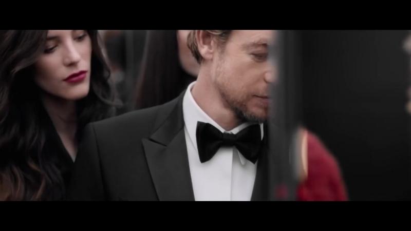 Gentlemen Only Absolute TV Spot 30 ENGLISH 720p