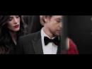 Gentlemen Only Absolute TV Spot 30 ENGLISH 720p