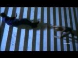 Haddaway - What Is Love (720p)
