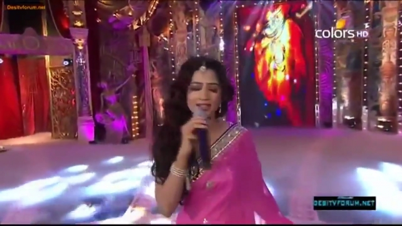 Shreya Ghoshal Mirchi Music Awards Performances (2013, 2012, 2011 2009)_HD.mp4.mp4