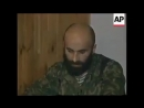 Шамиль Басаев о народе России (360p).mp4