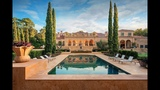 Intricate Palatial Chateau in Houston, Texas Sotheby's International Realty