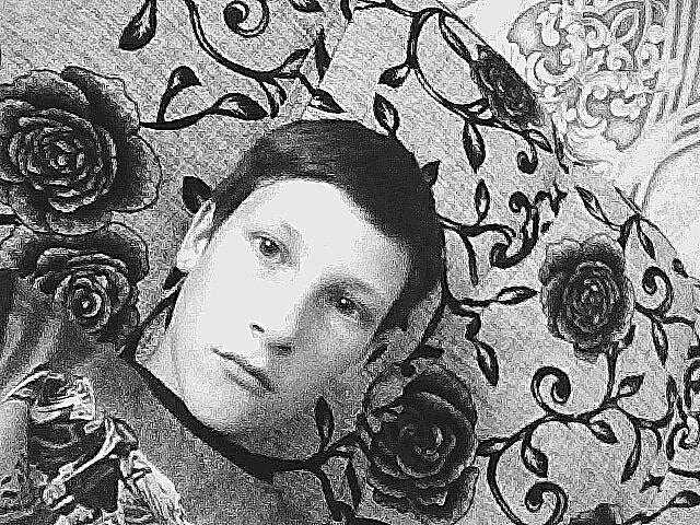 Dmitry, 18, Saumalkol