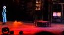 мюзикл Скрипач на крыше 145