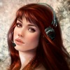 Аудиокниги в исполнении Ведьмы