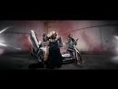 Remy Ma Wake Me Up ft Lil Kim