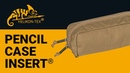 Helikon-Tex - Pencil Case Insert®