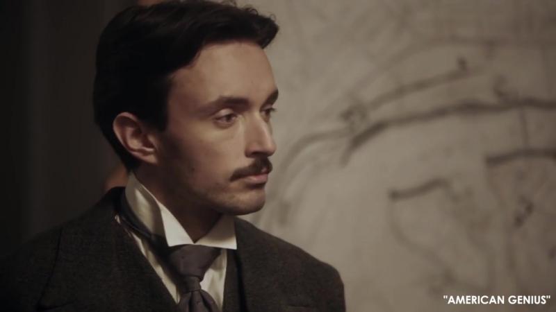 Anthony Misiano - Dramatic Reel