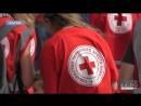 «Ти можеш більше»: в Харкові вчать як надавати першу медичну допомогу