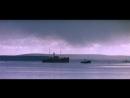 Los Heroes de Telemark (Anthony Mann,1965)