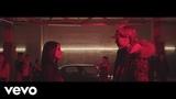 Becky G, Paulo Londra - Cuando Te Besé (Official Video)