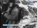 На Кубани вспоминают репрессированных казаков ст Полтавская