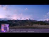 Aly Fila vs Ferry Corsten - Camellia (Ciaran McAuley Remix)