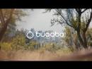 Коляски BUGABOO