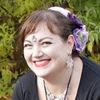 Anastasia Neborak