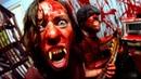 Slayer - Bloodline (Ukulele cover w/ Sarah Longfield)