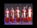 Туслăх фольклор ушкăнĕ - Хĕрсен ташши (2017)