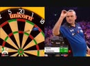 2018 Grand Slam of Darts Group H Searle vs McGeeney