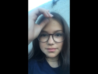 Соня Мельникова — Live